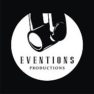 Eventions Productions - Quora