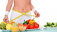 Important Thing to Know Before Joining The GOLO Weight Loss Program