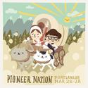 Best of Pioneer Nation 2014 conference recap