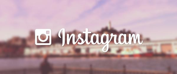 40+ Educators that use Instagram