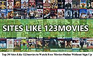 123movies unblocked Sites to Watch Free Movies Online Without Signup