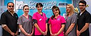 What You Get with the Expert Dentist Greenvale?