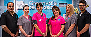 Things That Can Help You in Choosing a Dentist Greenvale – Greenvale Dental Group