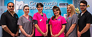 Dental Clinic Greenvale Is The Best Way You Enhance Your Oral Health