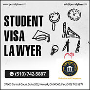 How to apply for a student visa?