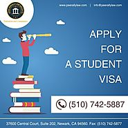 How to Pick A School for your Student Visa?