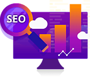 Best SEO Company in Rockville