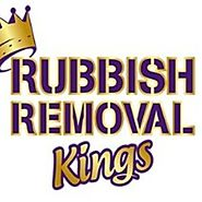 Rubbish Removal Kings (rubbishremovalkings) on Myspace