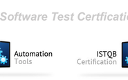 Unicode Technologies Pvt. Ltd. - Software Testing Training Institute