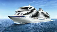Offering tours to cruise ship passengers : Iceland Guided Tours