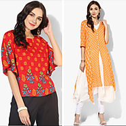 11 Top Western Wear Brands In India That Fulfill ALL Your Western Outfits Needs | POPxo