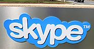 Nail Your Skype Interview with These Tips