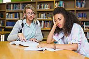 Tips to become more Confident before University exams - theassignmenthelp.over-blog.com