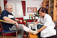 4 Wound Care Tips You Can Use for Your Loved Ones