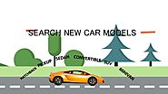 Find New & Used Cars in USA 2019 | Find Used Cars Near Me - Findcarsnearme.com
