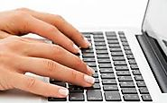 legitimate essay writing website/Academic writing style