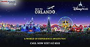 Website at https://www.traveldecorum.com/cheap-flight-tickets-to-orlando-from-london.aspx