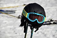 weblinks · Video Camera Goggles for Snow ski · Posts