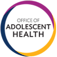 Teen Pregnancy Prevention Program (TPP) | HHS.gov