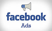 How to Share Deals & Drive Sales with Facebook Offer Ads