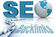 6 tools you need for backlink generation - Ugettraffic.com