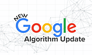 March 2019 Broad Core Algorithm Update Launched By Google
