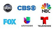 Entertainment TV Programming Packages - Low Cost Cable Deals