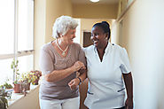How Respite Care Helps You and Other Family Caregivers