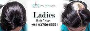 Hair Wigs in Delhi