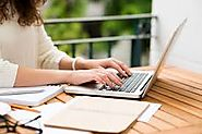 Quality Communication Research Paper Writing Services