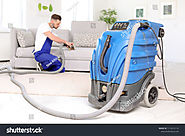 House Cleaning Services | Commercial Cleaning Services – Excellent Services, Sydney