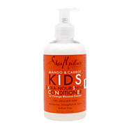 Best Place to Buy Extra Nourishing Conditioner for Kids