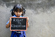 How RTE (Right To Education) Is Going To Cover Preschools in India? | All Notes