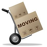 How Easy Is It To Do Your Own House Removal? – Moving House