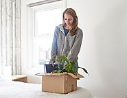 Top 10 Tips for a Stress-Free Move | All Purpose Removals
