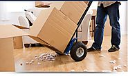 Professional House Removals in Cullompton