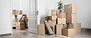 Affordable Transportation and House Moving Services