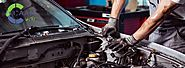 Services in Lahore by Auto Repair Near Me