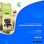 Advantages and Disadvantages of Hiring Wedding Event Planner