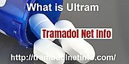What is Ultram