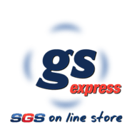 Online Airport Baggage Carts & Trailers For Sale - Servicore GS
