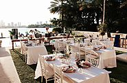 How Much Do All-Inclusive Wedding Packages Cost?