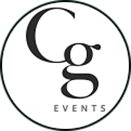 Private Events - The Woman's Club of Coconut Grove