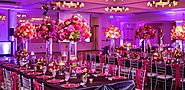 Best Tips For Corporate Event Planning