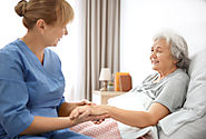 A General Checklist When Hiring the Right Caregiver