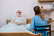 Should You Be Guilty About Getting Hospice Care?