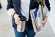 Top 10 Best French Press Travel Coffee Mugs Tumblers Reviews 2019-2020 on Flipboard by Myana