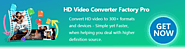 How to Convert WebM to GIF in the Best Quality