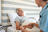 What to Expect During a Skilled Nursing Visit