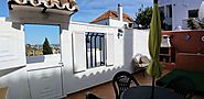 Holiday Home Rentals by Owners in Spain